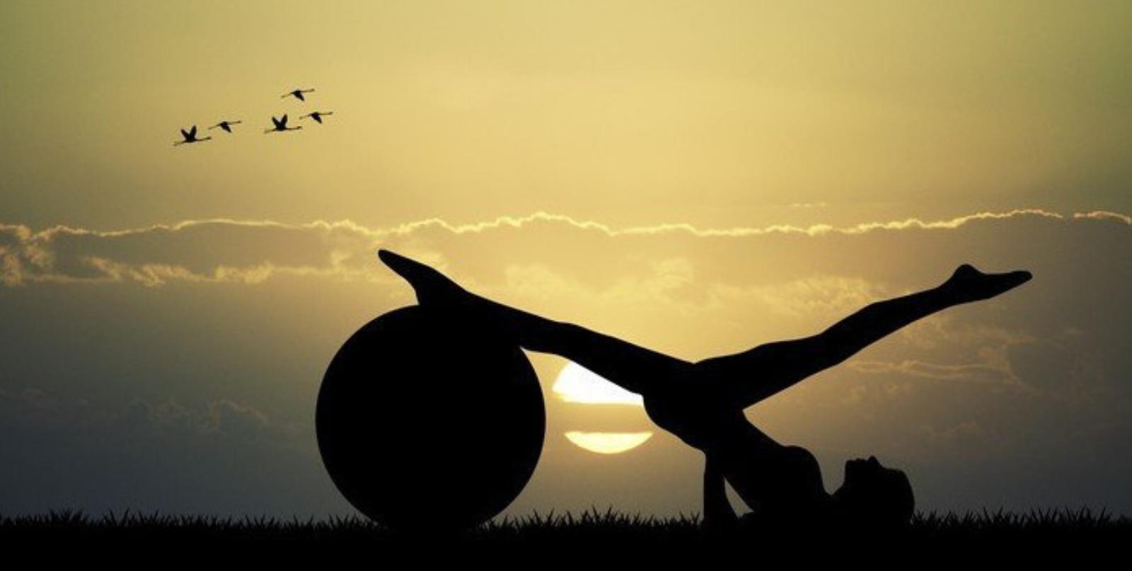 Bienestar Pilates