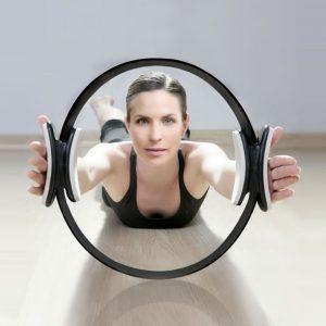 aro de Pilates