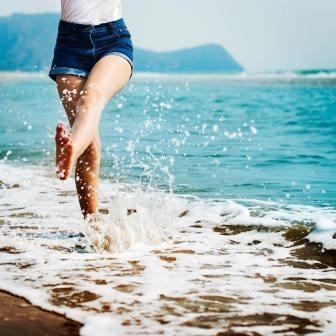 10 frases sobre disfrutar de la vida
